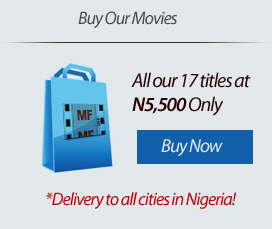 buy our entire Nigerian movie collection