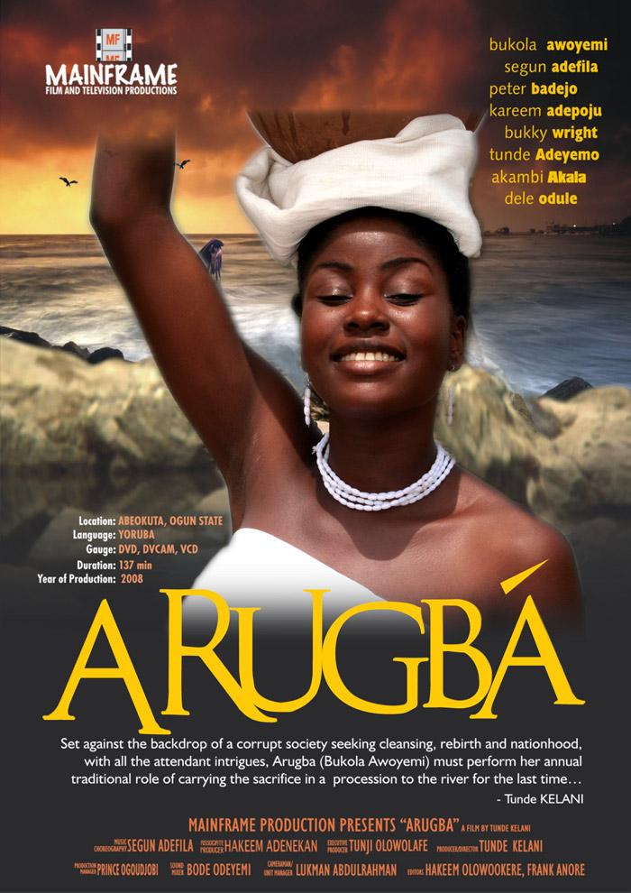 Arugba-censor-poster