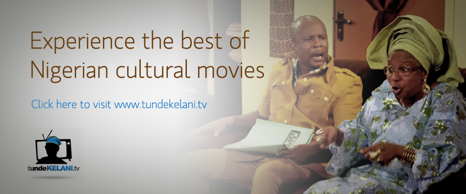 download-naija-movies